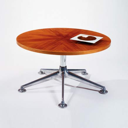 Phillips-Coffee table