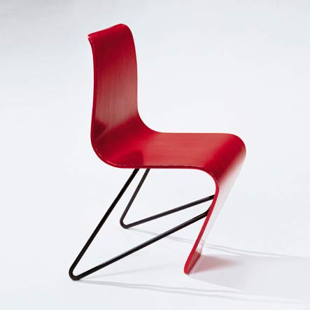 Table / Chair