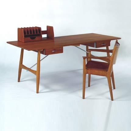 Phillips-Writing desk