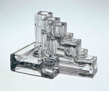 Table architecture, model no. 389/496 by Phillips