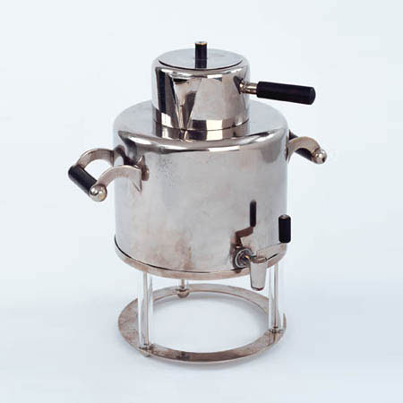 Samovar by Phillips