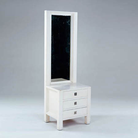 Phillips-Dressing table