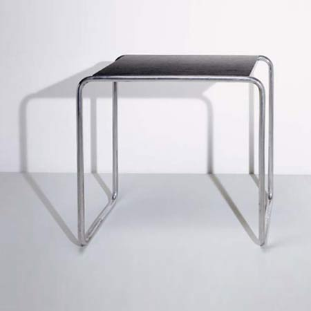 Table, model B9