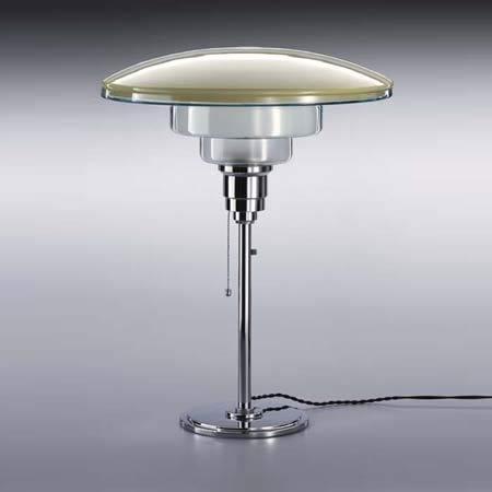 Sistrah Large Table Light