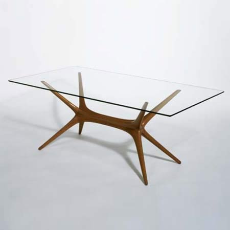 Phillips-Table 9020