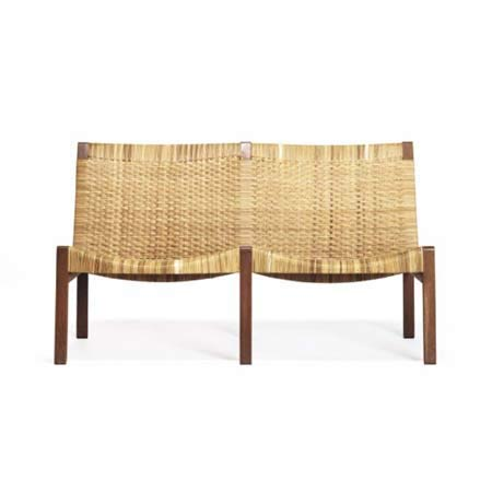 Phillips-Easy chairs for two