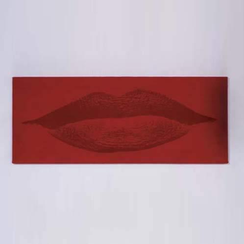 Lips di Phillips