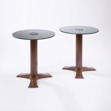 Side Tables by Phillips