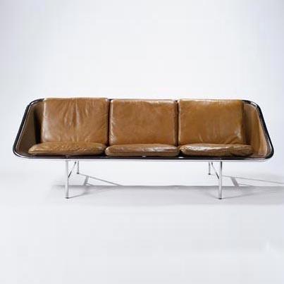 Sling Sofa