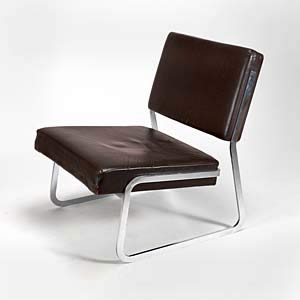 Easy chair '250/44'