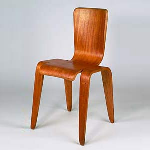 Chair 'Bambi'