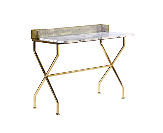 Writing desk by Rago Arts and Auction Center