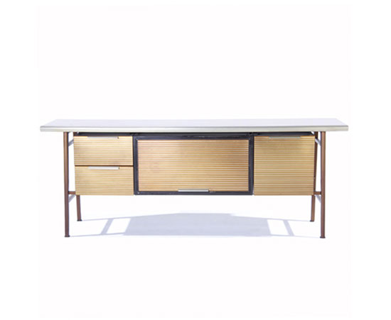 Credenza by Rago Arts and Auction Center