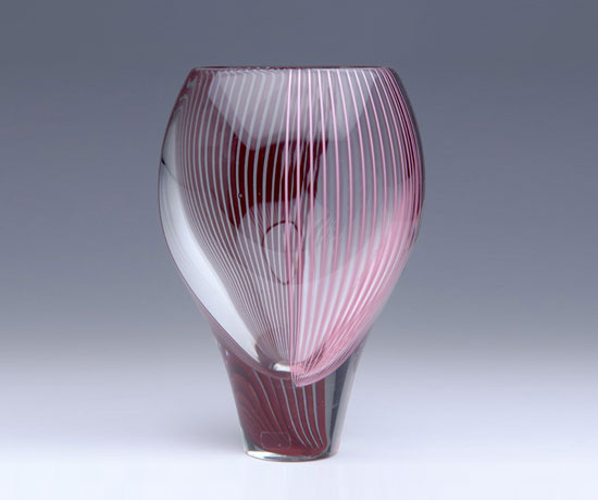 Vase di Rago Arts and Auction Center