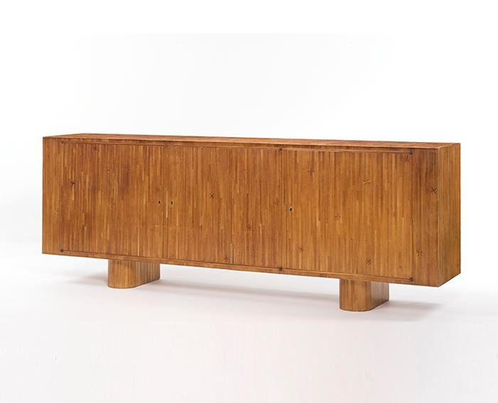 Etoile sideboard