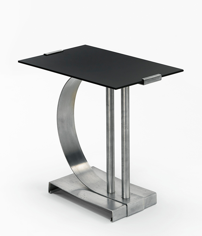 Occasional table Model No. 451