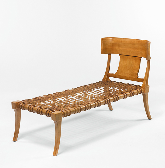 Klini daybed