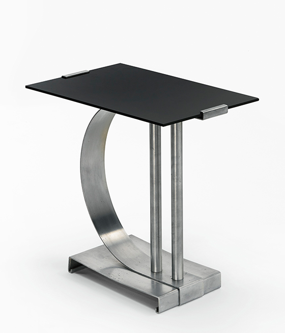 Sotheby´s-Occasional table Model No. 451
