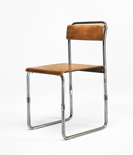 Sotheby´s-Hopmi chair