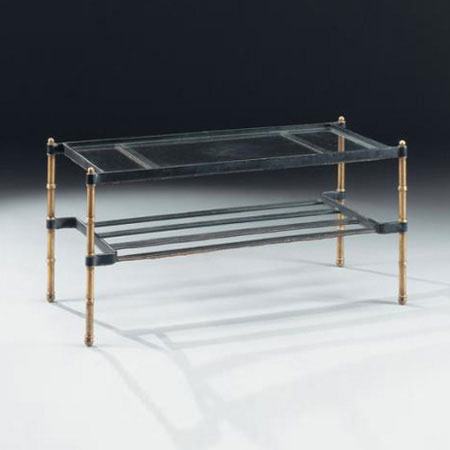 Sotheby´s-Low table