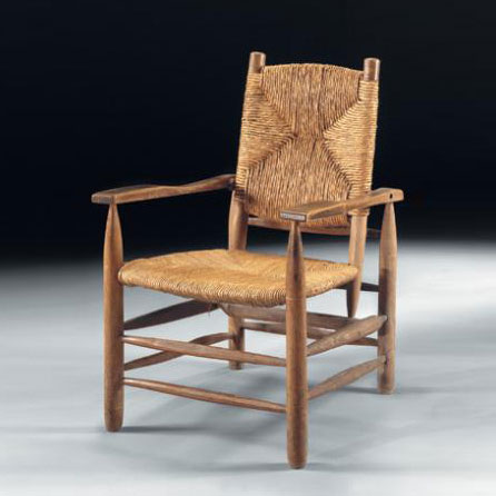 Fauteuil by Sotheby´s