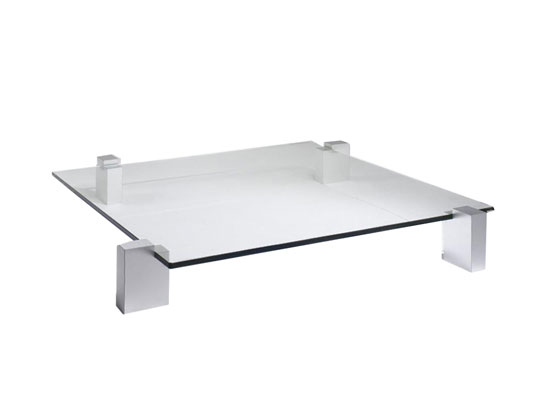 Sotheby´s-COFFEE TABLE