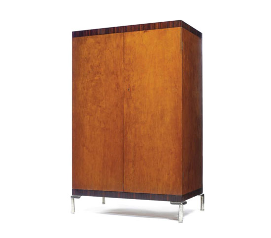 Sotheby´s-CABINET