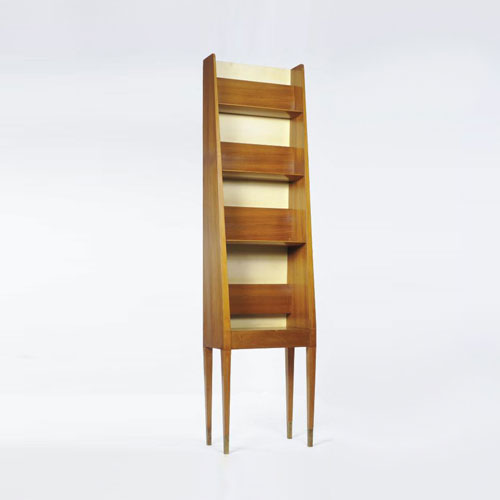 BOOKCASE by Sotheby´s