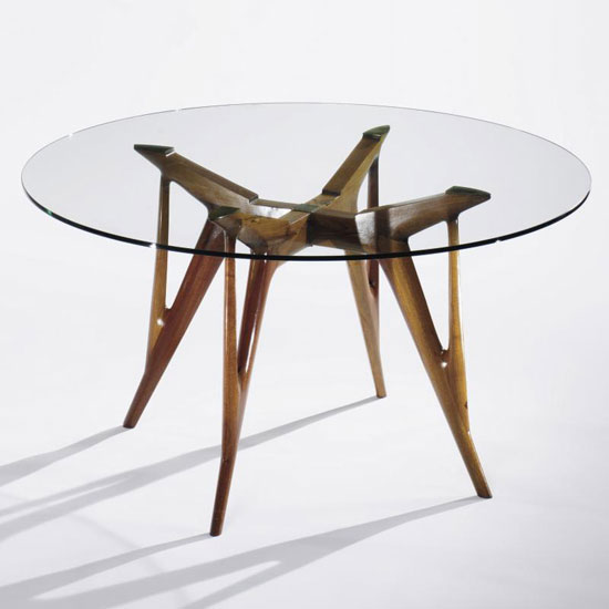 TABLE by Sotheby´s