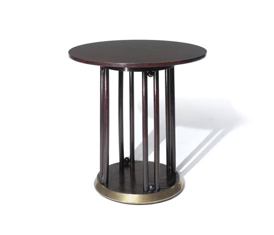 TABLE, MODEL NO. 728/T