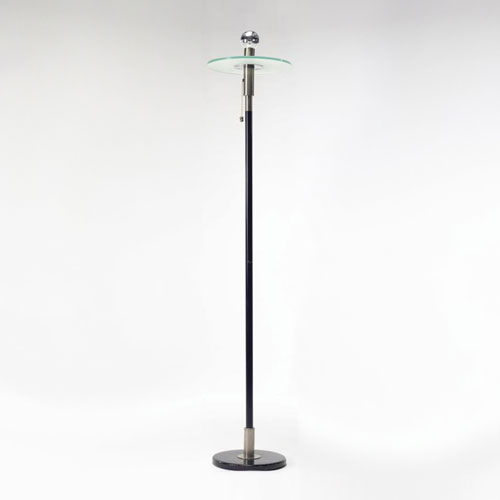 FLOOR LAMP by Sotheby´s