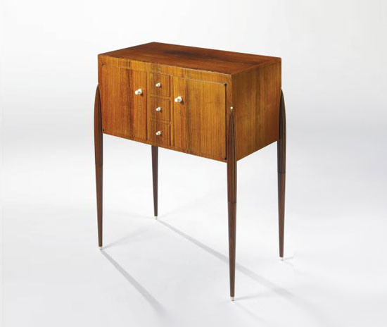 SIDE CABINET by Sotheby´s