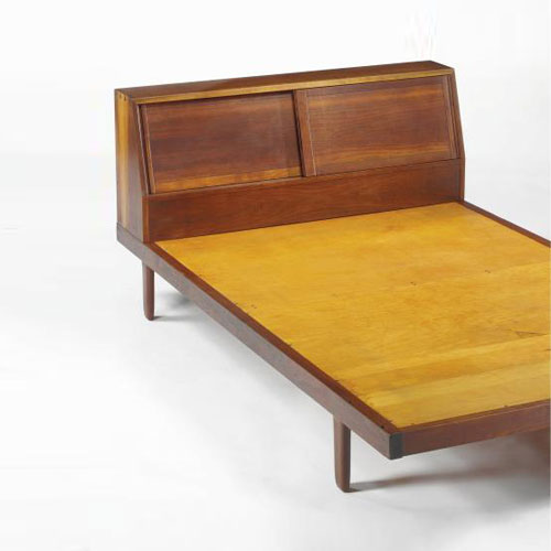 BED by Sotheby´s