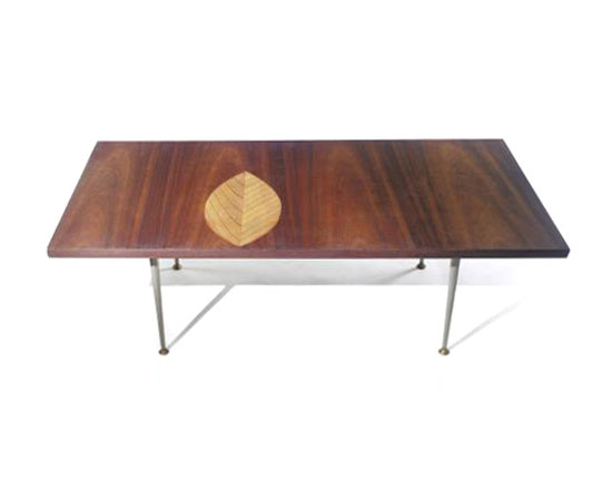 COFFEE TABLE, MODEL NO. 9013
