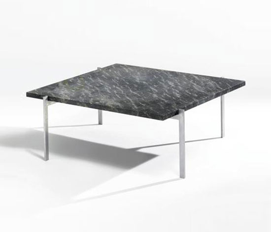 COFFEE TABLE, MODEL PK61