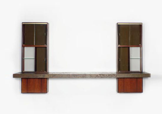 Sotheby´s-SIDEBOARD