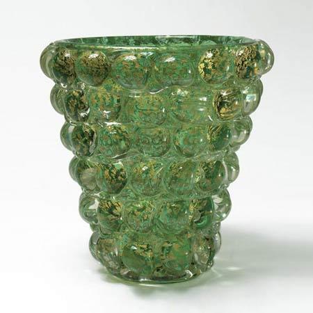 'Lenti' Vase