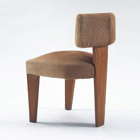 Chair di Sotheby´s
