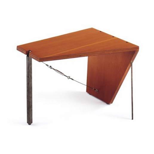 'Espresso Table'