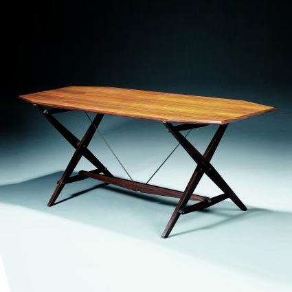 Table, model n° TL2