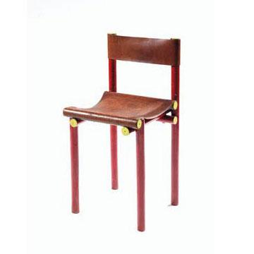 chaise de piano objets de design 4104816 tajan. Black Bedroom Furniture Sets. Home Design Ideas