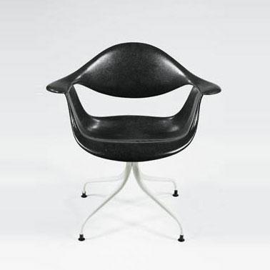 DAF Chair