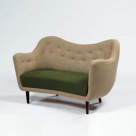 Sofa model BO-55