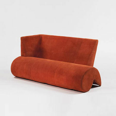 Sofa, model Stolern