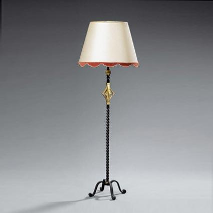 Tajan-Floor lamp