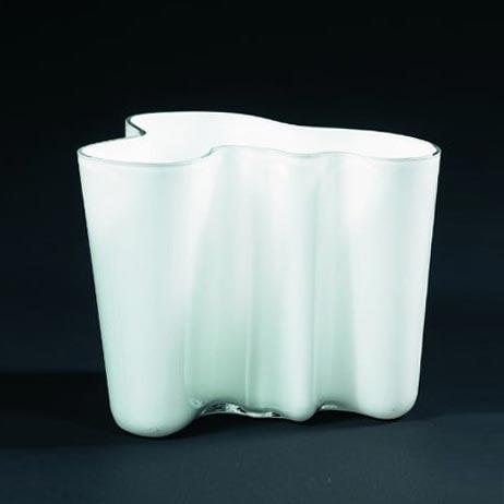 Savoy vase