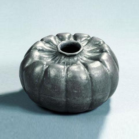 Vase Fruitiforme
