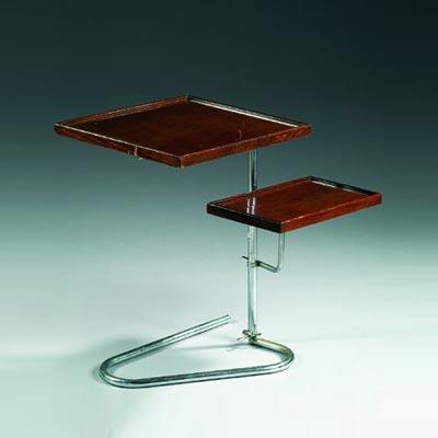 Tajan-Table d'appoint