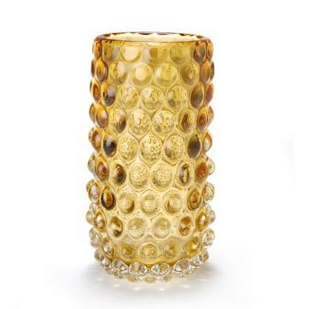 Vase ´Lenti´
