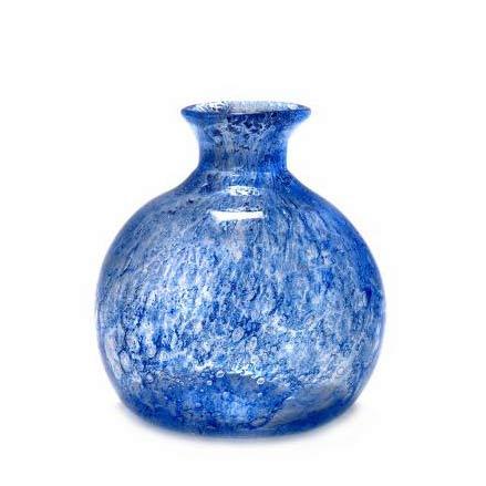 Vase ´Efeso´